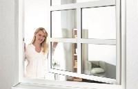 Шесть правил ухода за пластиковыми окнами, Фото: 3