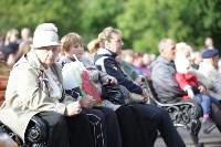 День России в Центральном парке, Фото: 5