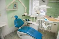 Стоматология Альтернатива, Фото: 13