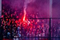 Арсенал - Спартак. Тула, 9 апреля 2015, Фото: 68