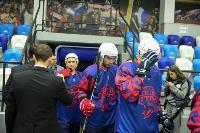 Хоккей матч звезд 2020, Фото: 30