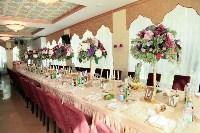 В каком тульском ресторане отпраздновать свадьбу этой весной или летом, Фото: 5