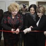 В Туле открыли музей истории образования, Фото: 1