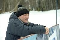 Турнир Tula Open по пляжному волейболу на снегу, Фото: 63
