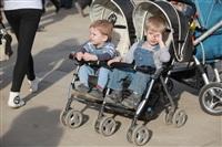 """Открытие зоны """"Драйв"""" в Центральном парке. 1.05.2014, Фото: 39"""
