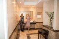 Открытие SK Royal Hotel Tula, Фото: 56