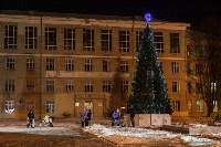 Новогодняя столица России, Фото: 4