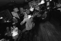 Вечеринка «ПИВНЫЕ ПЕТРеоты» в ресторане «Петр Петрович», Фото: 47