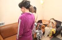 Проститутки в туле, Фото: 5