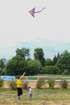 В Туле прошел народный фестиваль «Дорога в Кордно. Путь домой», Фото: 7