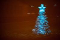 Новогодняя Тула, Фото: 72