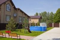 4 места для загородного отдыха, Фото: 6