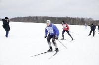 Лыжная России-2019, Фото: 22