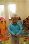 Частный детский сад на ул. Михеева, Фото: 13
