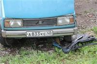 ДТП на Орловском шоссе, Фото: 6