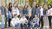 Новомосковск, Школа №15, 11а. , Фото: 116