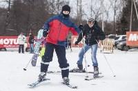 Зимние забавы в Форино и Малахово, Фото: 30