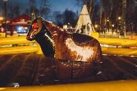 Детский парк «Островок развлечений», Фото: 20