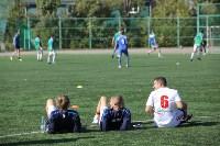 Групповой этап Кубка Слободы-2015, Фото: 47