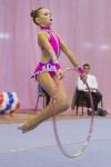 Соревнования по художественной гимнастике 31 марта-1 апреля 2016 года, Фото: 17