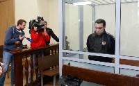 В Туле начинается суд по делу косогорского убийцы, Фото: 17