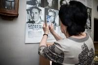 В Туле открылся музей-квартира Симона Шейнина, Фото: 18