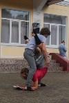 """""""Театральный дворик"""" день второй, Фото: 48"""