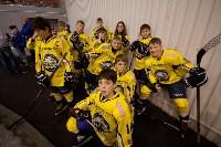 Хоккейный турнир EuroChemCup, Фото: 139