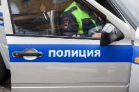 "Рейд ГИБДД ""Автокресло или штраф"", Фото: 13"