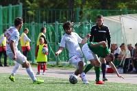 «Арсенал-2» Тула - ФК «Орёл» Орёл - 2:1, Фото: 30