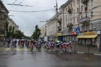 Групповая гонка, женщины. Чемпионат России по велоспорту-шоссе, 28.06.2014, Фото: 3