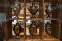 Музей самоваров, Фото: 33