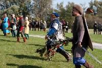 637-я годовщина Куликовской битвы, Фото: 54