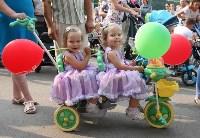 Парад близнецов 2016, Фото: 46