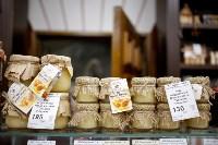 «Тульские пряники» – магазин об истории Тулы, Фото: 71