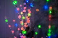 Новогодняя Тула, Фото: 105
