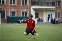 """Открытая тренировка """"Арсенала"""", Фото: 44"""