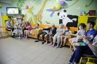 Праздник для детей в больнице, Фото: 45