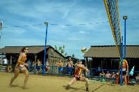 Турнир по пляжному волейболу TULA OPEN 2018, Фото: 96