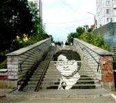 Лестницы со значением, Фото: 13