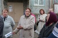 Партийный проект «Единой России» выявил проблемы Куркинского района, Фото: 19