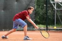 Первый Летний кубок по теннису, Фото: 28
