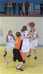 Дивизионный этап чемпионата Школьной баскетбольной лиги «КЭС-БАСКЕТ» среди девушек, Фото: 14