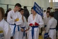 Первенство России по рукопашному бою среди юношей и девушек 14-17 лет., Фото: 4