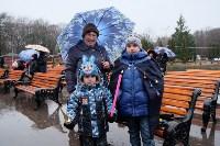 Битва Дедов Морозов-2015, Фото: 16
