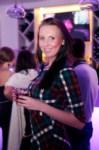 "Концерт Егора KReeD в клубе ""Пряник"", 1.11.2014, Фото: 4"