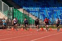 Открытие летнего сезона у легкоатлетов, Фото: 40