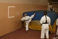 Чемпионат и первенство Тульской области по карате, Фото: 3