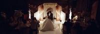 Свадьба в SK Royal, Фото: 3
