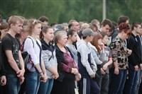 """""""День призывника"""" в ВДВ, Фото: 26"""